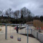 hackney-bumps-playground