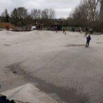 hackney-bumps-skatepark