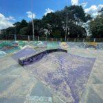 bournemouth skatepark funbox