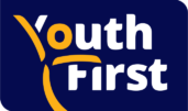 Youth First London